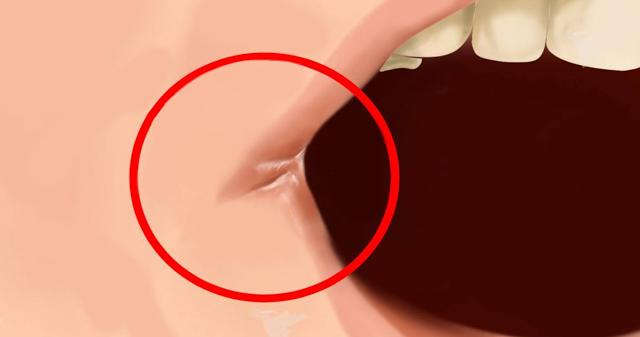 Не ігноруйте ці симптоми, тому що вони попереджають вас про небезпеку…