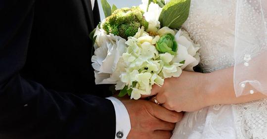 ТЕ, що я дізналась в день весілля, кардинально змінило наші життя