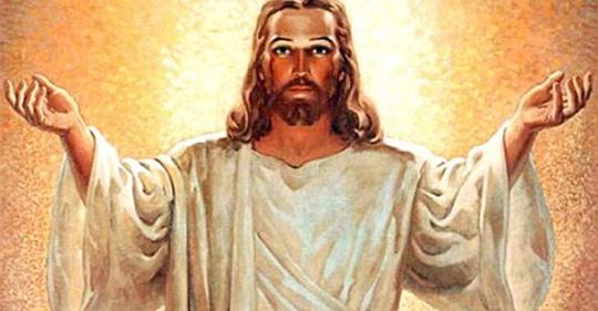 МЕНІ СЬОГОДНІ ДОПОМОГЛА,І ВАМ ДОПОМОЖЕ…ЦЕ ДУЖЕ СИЛЬНА МОЛИТВА ЗА ВСІХ РІДНИХ І БЛИЗЬКИХ. ЛАСКАВИЙ ГОСПОДИ, ОБЕРІГАЙ МОЮ РОДИНУ НА ВСІХ СТЕЖИНАХ ЖИТТЯ