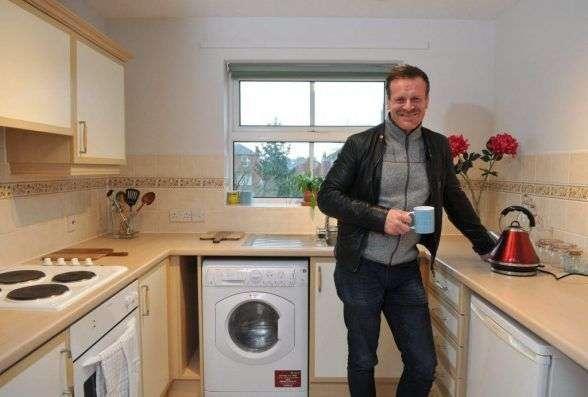 Щедрий мільйонер подарує квартиру тому, хто попросить про житло. Однак є важлива умова! – Читайте тут!