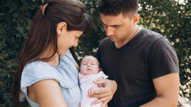 Маленька принцеса може не дожити до двох років, допоможе лише укол за 70 мільйонів: «Врятуйте Марійку»