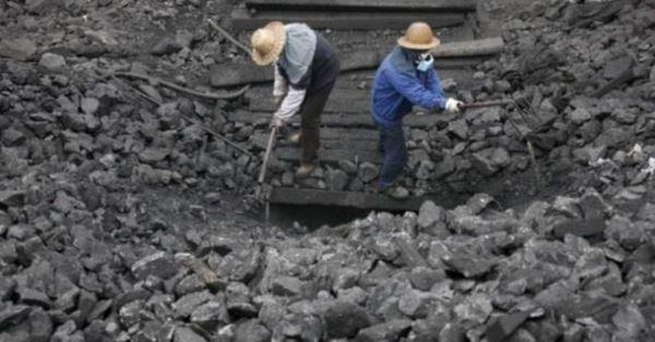 Після 17 років проведених під землею – шахтар був знайдений живим Знахідка шокувала