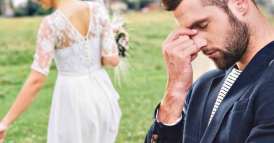 """Три дні весілля """"гуло"""" на все село, та не пройшло й року як Микола втік від багатої дружини: """"Візьму за дружину найбіднішу, найскромнішу, некрасиву дівчину зі свого села, щоб ніхто на неї не дивився"""""""