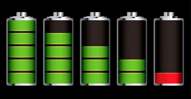 Ось чому ваш телефон розряджається так швидко. Корисні поради, які допоможуть уникнути цього!