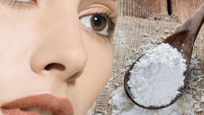 Чому домашня маска «Без зморшок» рівноцінна трьом салонним процедурам