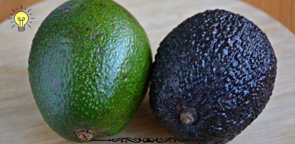 Продукт, який замінив мені М'ЯСО, РИБУ і САЛАТ! Як правильно вибрати та зберігати авокадо