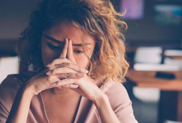 5 речей, які в жодному разі не можна позичати подругам аби не притягнути нещастя