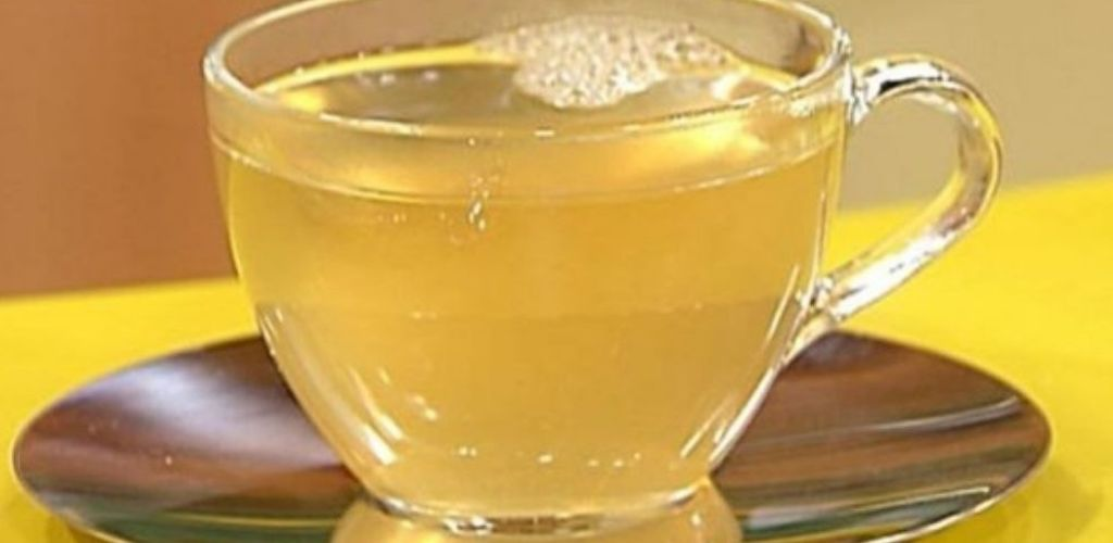 Медова вода вижене паразитів, допоможе схуднути і багато іншого